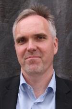 Jon Karlung